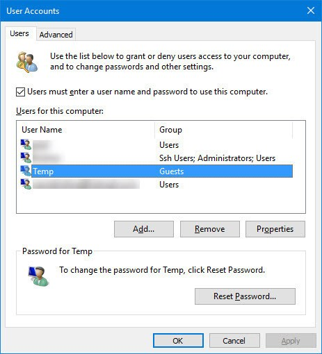 create-guest-account-win10-select-account-properties