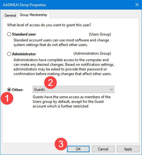 create-guest-account-win10-select-account-types