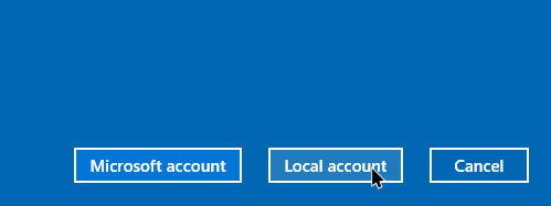 create-guest-account-win10-select-local-account