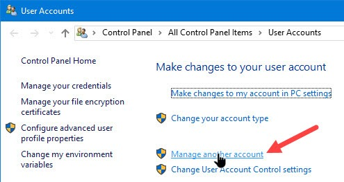 create-guest-account-win10-select-manage-another-account