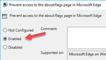 edge-aboutflags-page-enable-policy