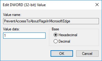 edge-aboutflags-page-enter-new-value-data
