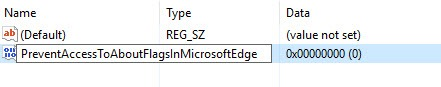 edge-aboutflags-page-enter-value-name
