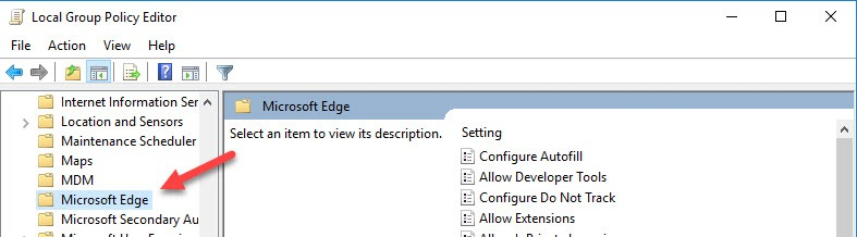 edge-aboutflags-page-navigate-to-policy-folder