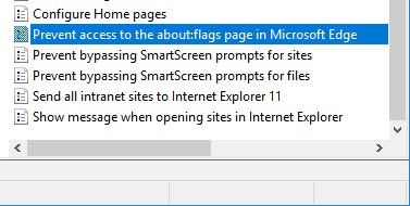 edge-aboutflags-page-open-policy-settings