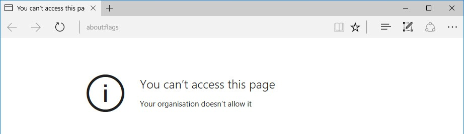 edge-aboutflags-page-restricted