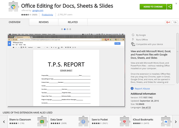 essential-tips-google-docs-office-editing