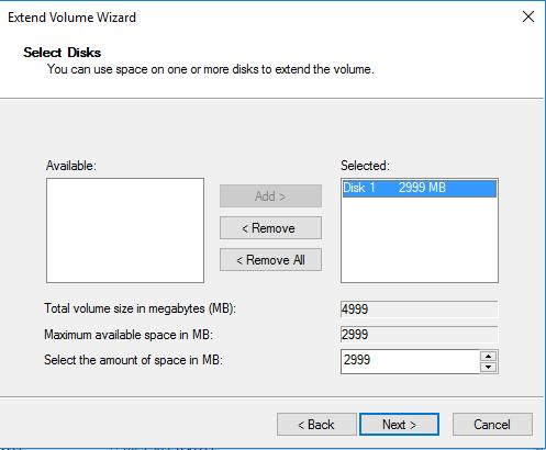 extend-hd-partition-extend-volume