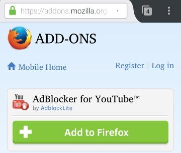 firefox-addon-adblock-youtube