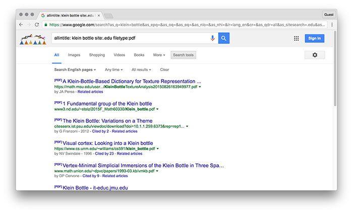 google-advanced-search-7
