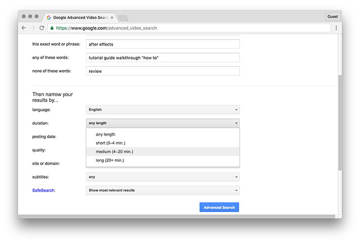google-advanced-video-search-3