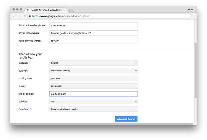 google-advanced-video-search-5