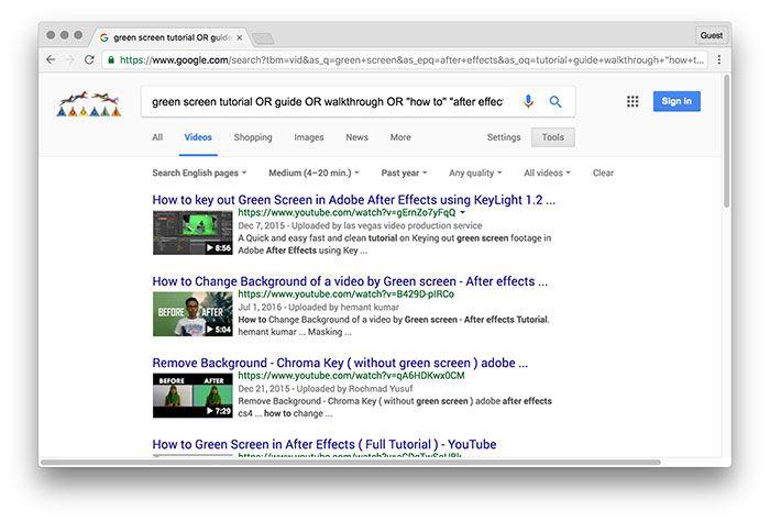 google-advanced-video-search-7