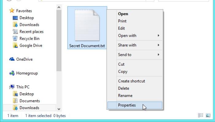 hide-files-folders-windows-properties