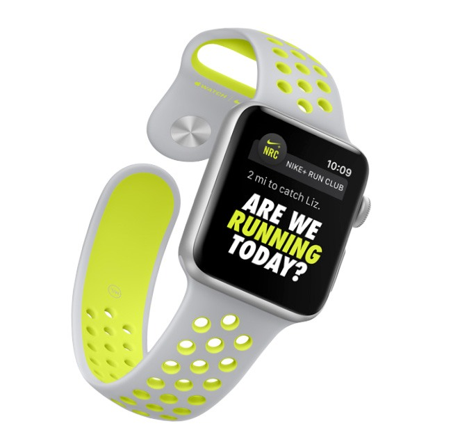 holiday-wearables-apple-watch-nike