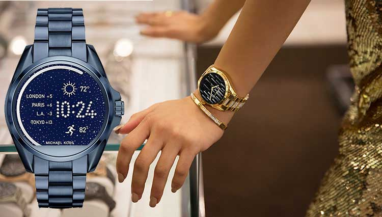 holiday-wearables-michael-kors