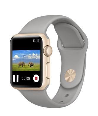 iphoneslr-filmic-pro-watch-app