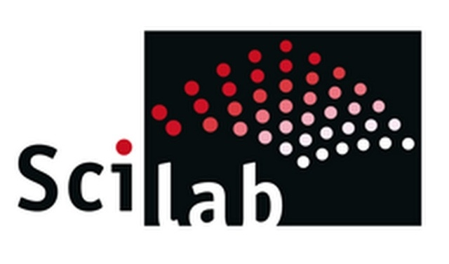 linux-education-scilab