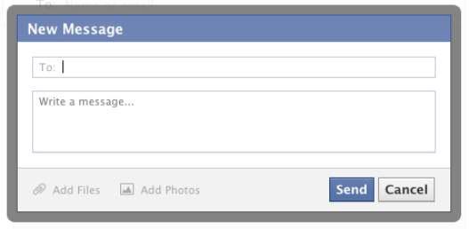 lockymalware-facebook