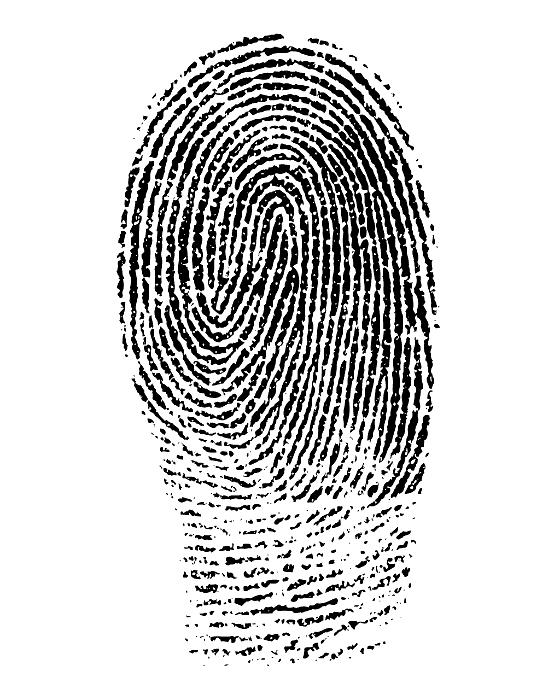 lost-iphone-password-fingerprint