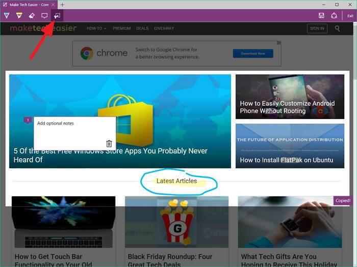 microsoft-edge-screenshot-16