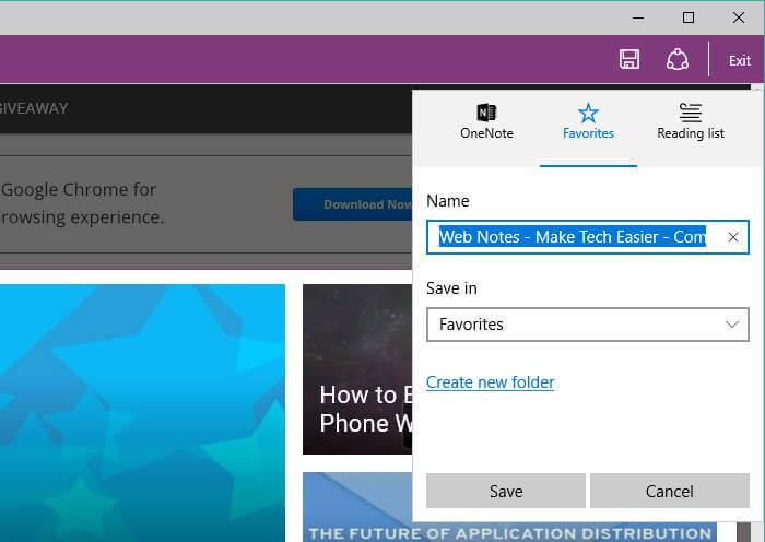 microsoft-edge-screenshot-18-save-favorites