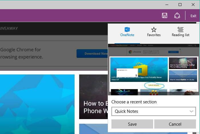 microsoft-edge-screenshot-18-save-onenote