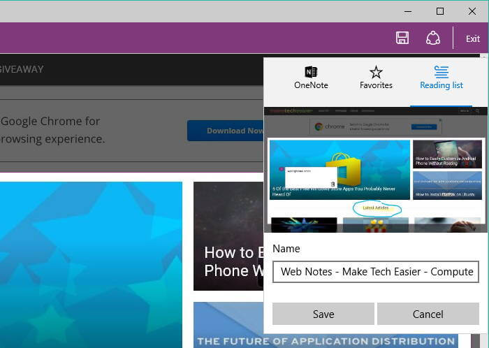 microsoft-edge-screenshot-18-save-readinglist