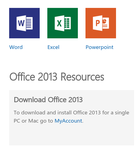 microsoft-office-download-office-2013