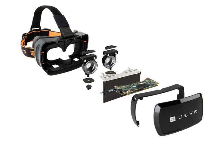 osvr-what-is-it-design