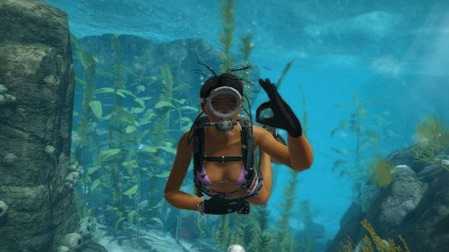 osvr-what-is-it-world-of-diving
