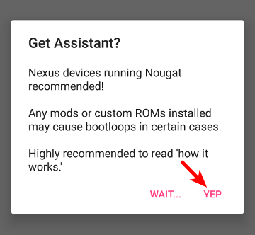 pixel-features-on-any-android-11