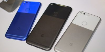 pixel-features-on-any-android-featured