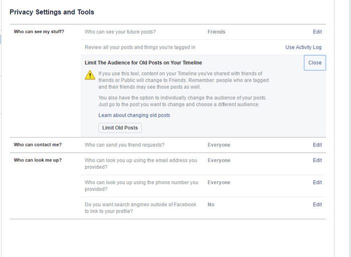 protect-privacy-facebook-limit-old-posts