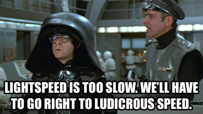 ram-drive-ludicrous-speed