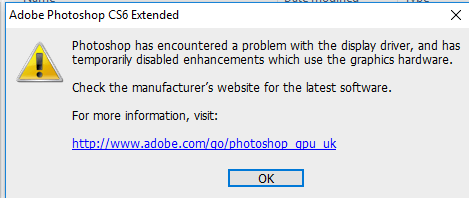 safe-mode-vs-clean-boot-safe-mode-photoshop-not-working