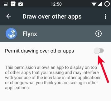screen-overlay-settings-4