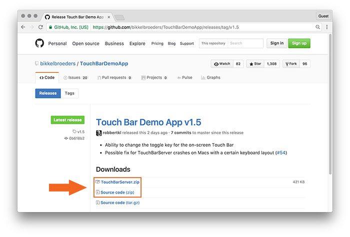 touch-bar-demo-app-1