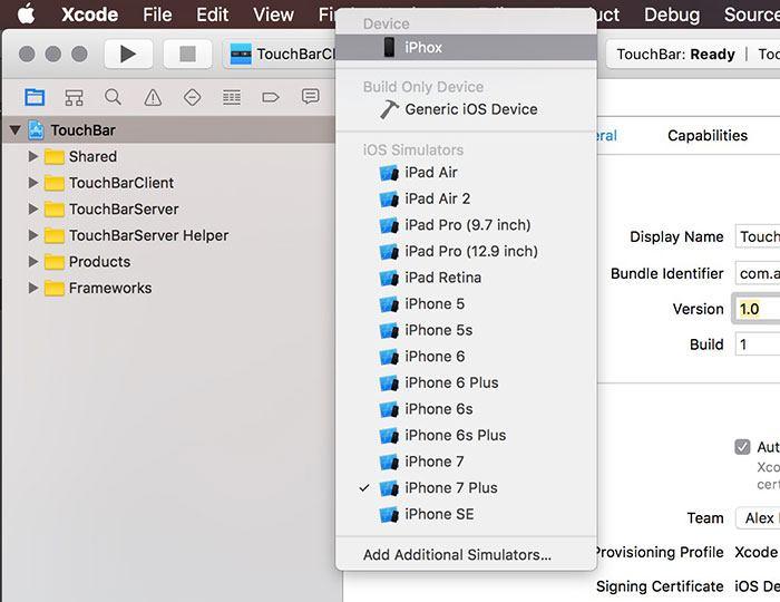 touch-bar-demo-app-11