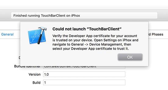 touch-bar-demo-app-13