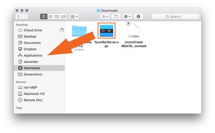 touch-bar-demo-app-2