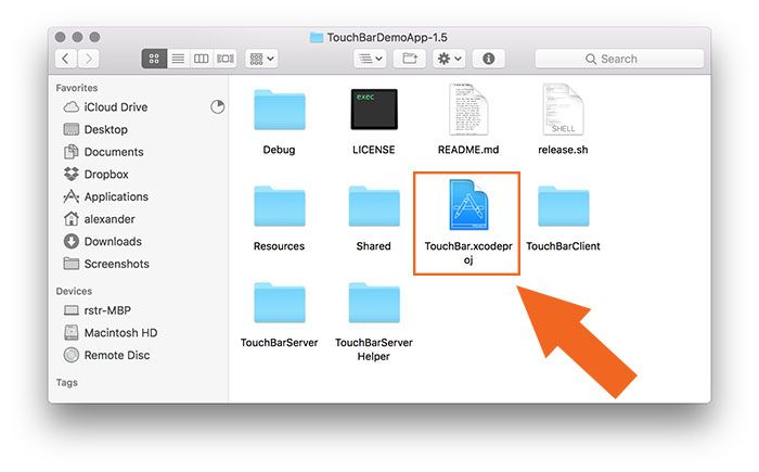 touch-bar-demo-app-3