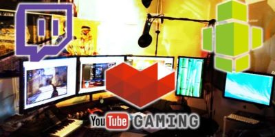 Twitch vs. Hitbox vs. YouTube Gaming: What's the Best Streaming Platform?