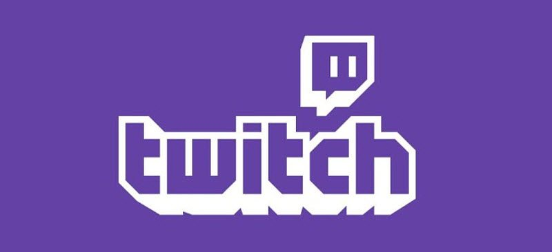 twitch-vs-hitbox-vs-youtube-gaming-twitch