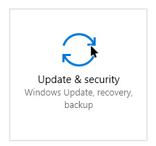 update-history-win10-select-update-and-security