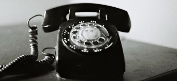 vrheadset-phone
