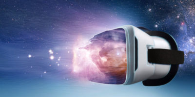 Is a VR Headset Worth Buying in 2017?