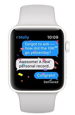 watchos3-features-messages