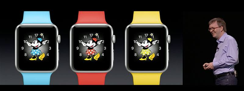 watchos3-features-minnie-mouse