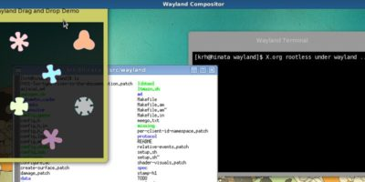What Is Wayland and What Does It Means for Linux Users